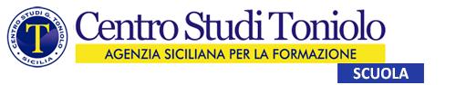 Centro Studi Toniolo